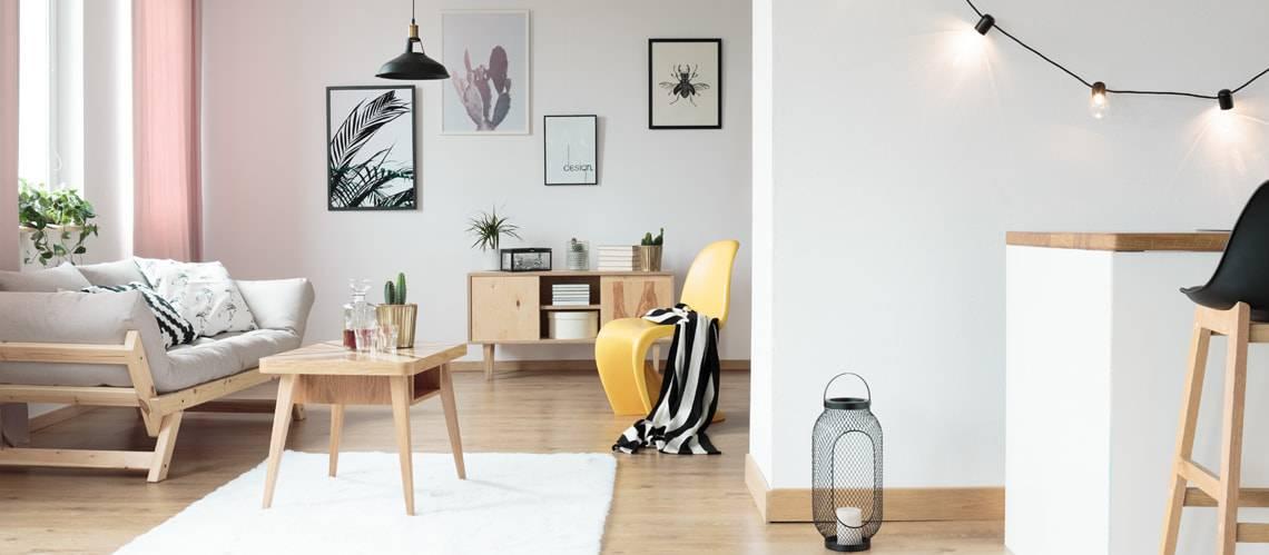 Immobilienbewertung, Eigentumswohnung, Foto: Photographee.eu/stock.adobe.com