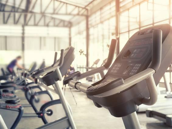 Gewerbegrundstück kaufen, Gewerbegrundstück mieten, Gewerbegrundstück pachten, Fitnessstudio, Foto: sodawhiskey/fotolia.com