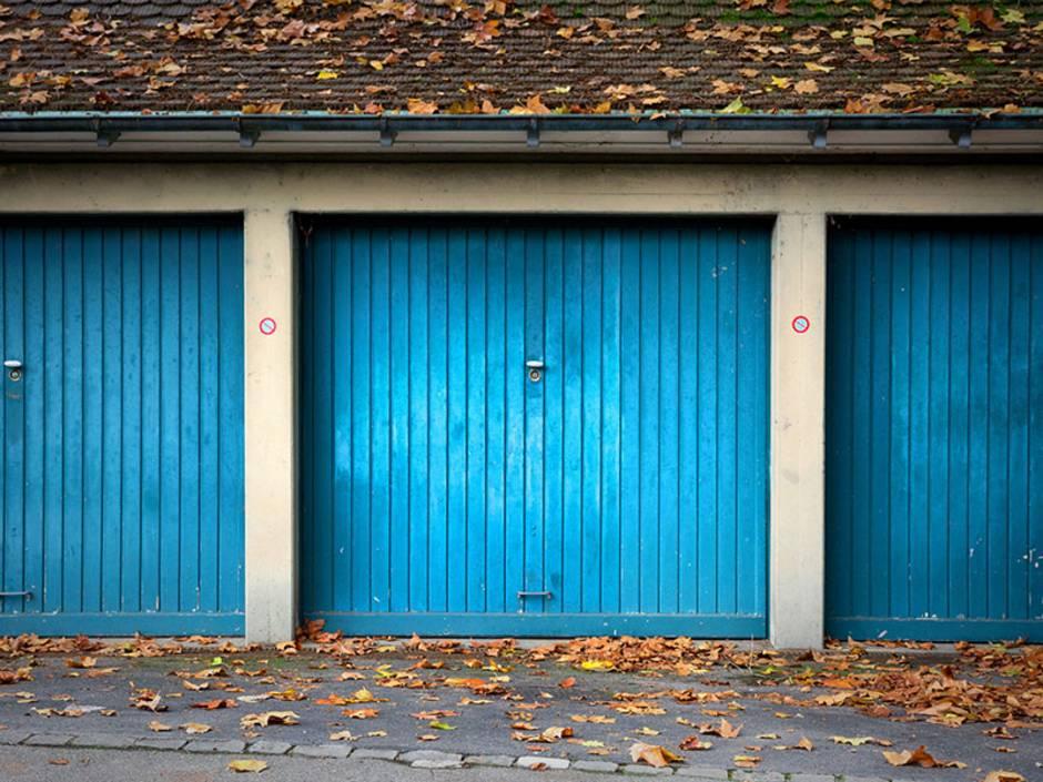 Garage Kaufen Garagenhof Kaufen Bei Immowelt Ch