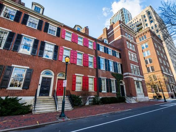 Immobilienkauf, USA, Vorüberlegungen, Visum, Stadt, Land, Foto: Christian Hinkle/fotolia.com