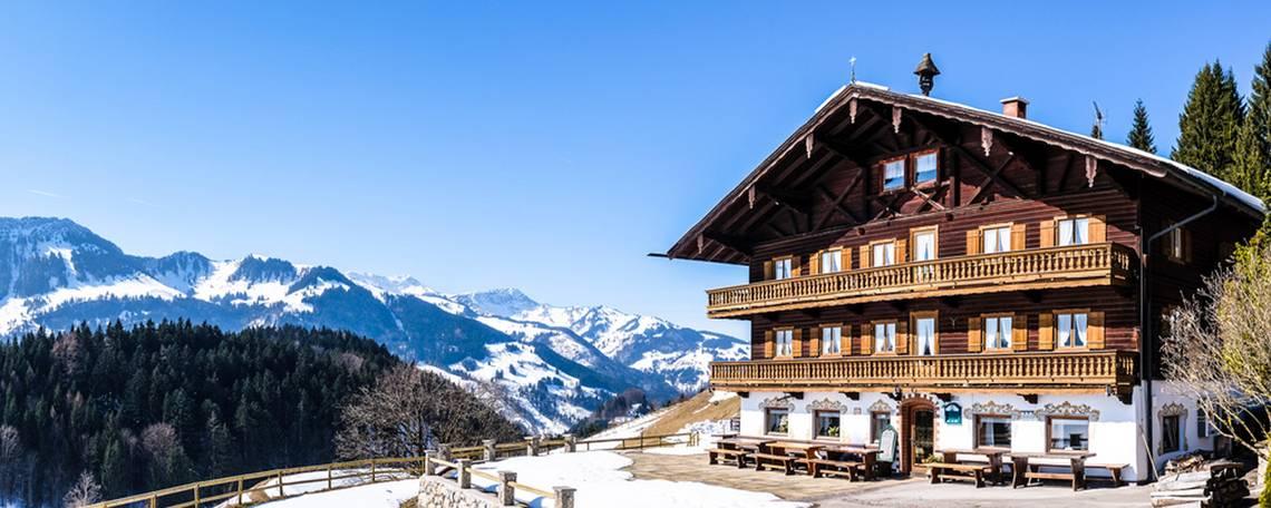 Hotel kaufen, Gasthaus, Foto: fottoo/fotolia.com