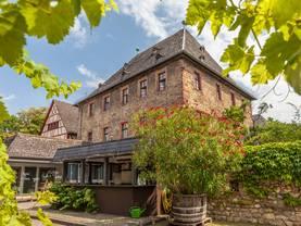 Weingut kaufen, Immobilie, Foto: iStock/cmfotoworks