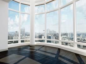 Luxusimmobilie, Ausblick, Foto: XtravaganT/stock.adobe.com