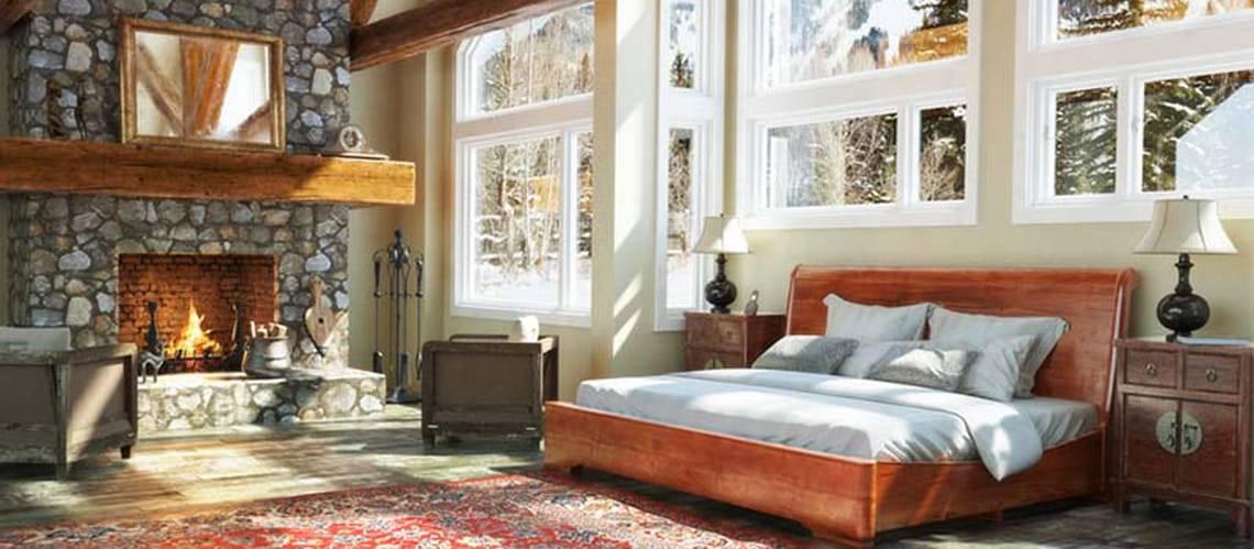 Immobilienkauf, Ferienwohnung kaufen, Ferienimmobilie kaufen, Foto: storm/ fotolia.com