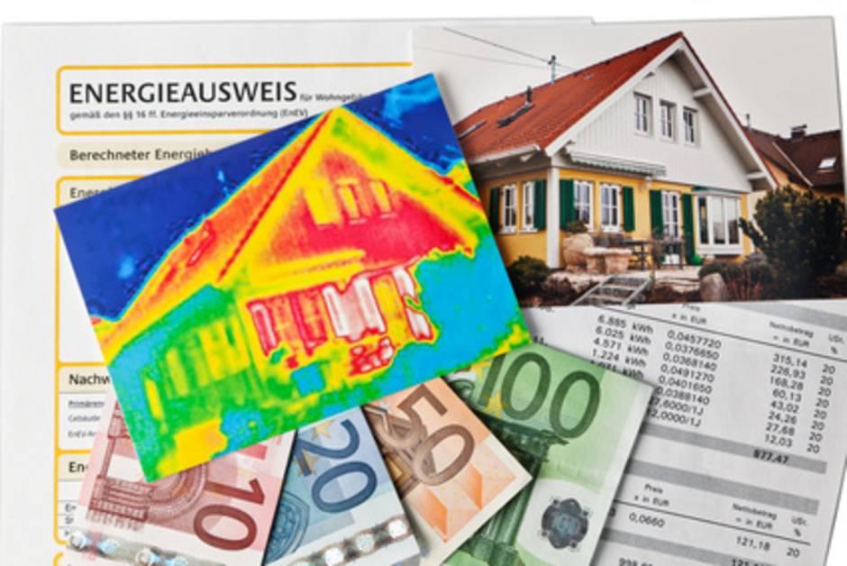 ▷ Haus kaufen - Häuser kaufen - Hauskauf - bei immowelt.de