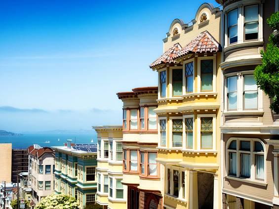 Immobilienkauf, USA, Kosten, Kauf, Foto: iStock/Nicolas McComber
