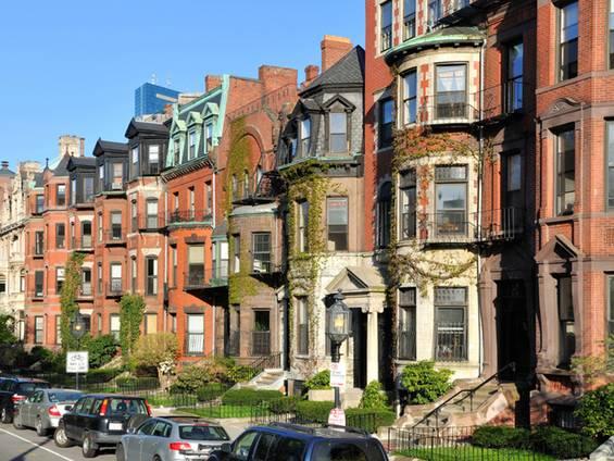 Immobilienkauf, USA, Baugutachter, Inspector, Mängel, Foto: jStock/fotolia.com