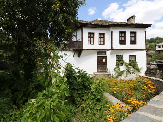 Immobilienkauf, Bulgarien, Makler, Kovachevitsa, wichtige Unterlagen, Foto: georgidimitrov70/fotolia.com