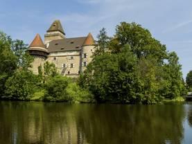 Schloss Kaufen Burg Kaufen Hier Bei Immowelt At