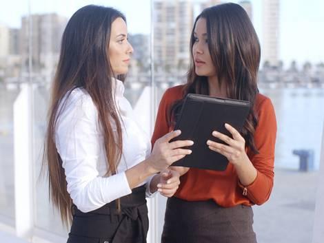Auslandsimmobilie Spanien, Kaufvertrag, Foto: Dash/fotolia.com
