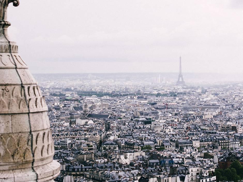 Immobilien In Frankreich Kaufen Oder Mieten Immowelt De