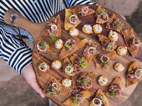 Erfolgsfaktor Gastroimmobilie, Catering, Gastronomie kaufen, Gastronomie pachten, Gastronomie mieten, Hotel kaufen, Hotel pachten, Hotel mieten, Foto: Sander Dalhuisen/Unsplash
