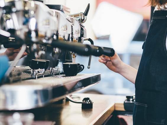Gewerbeimmobilien, Café, Restaurant, Suche, Foto: Iryna/fotolia.com