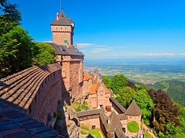 Schloss Kaufen Burg Kaufen Hier Bei Immowelt De
