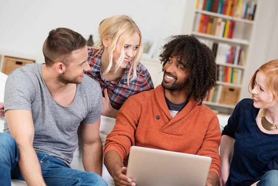 Wg Suche Studenten Wg Zimmer Angebote