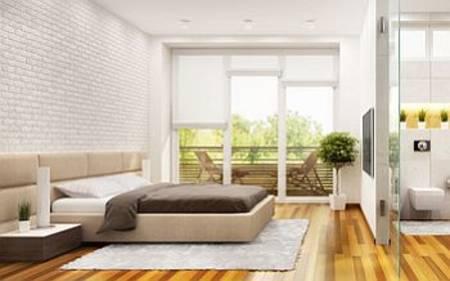 wohnen auf zeit m bliertes wohnen m blierte wohnungen. Black Bedroom Furniture Sets. Home Design Ideas