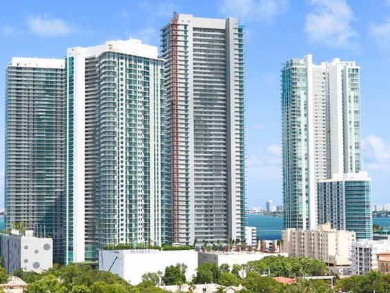 Immobilienkauf, USA, Limited Liability Company, Foto: Venu/fotolia.com