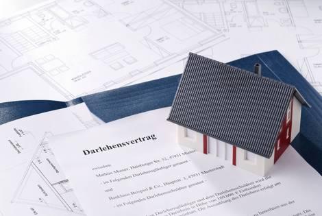 wohnung kaufen eigentumswohnungen bei. Black Bedroom Furniture Sets. Home Design Ideas