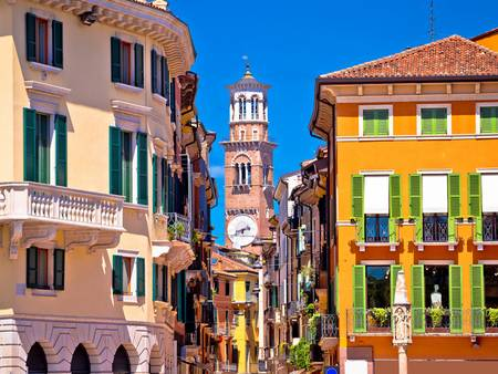 Auslandsimmobilien, Italien, Foto: xbrchx / fotolia.com
