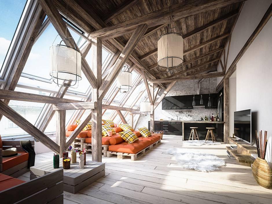 Wohnung Kempten Mieten : luxuswohnungen mieten luxusimmobilien ~ Watch28wear.com Haus und Dekorationen