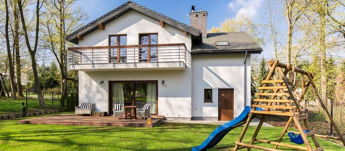 Hasil gambar untuk Erhalten Einer Genauen Bewertung Für Immobilien