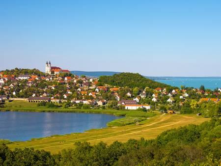 Auslandsimmobilien, Ungarn, Foto: andras_csontos / fotolia.com