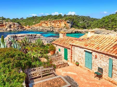Auslandsimmobilien, Spanien, Foto: pixelliebe / fotolia.com