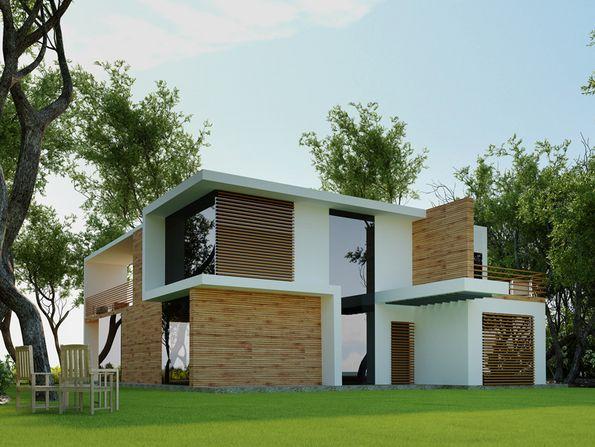 fertighaus bausatz fertighaus bausatz with fertighaus bausatz busch fertighaus futura h modell. Black Bedroom Furniture Sets. Home Design Ideas