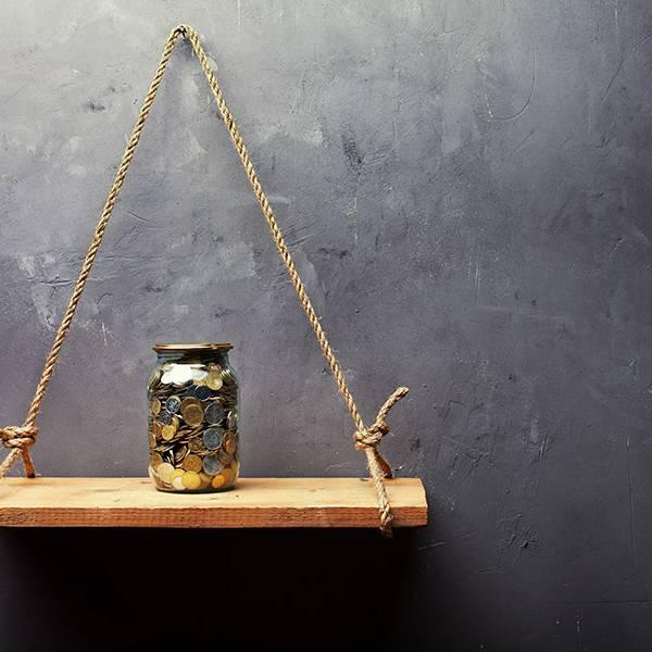Statt Bestellerprinzip: Käufer zahlen maximal halbe Provision
