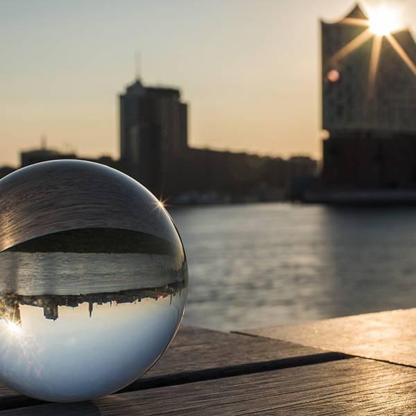 Ausblick 2020: Das ändert sich bei Miete, Immobilienkauf & Provision
