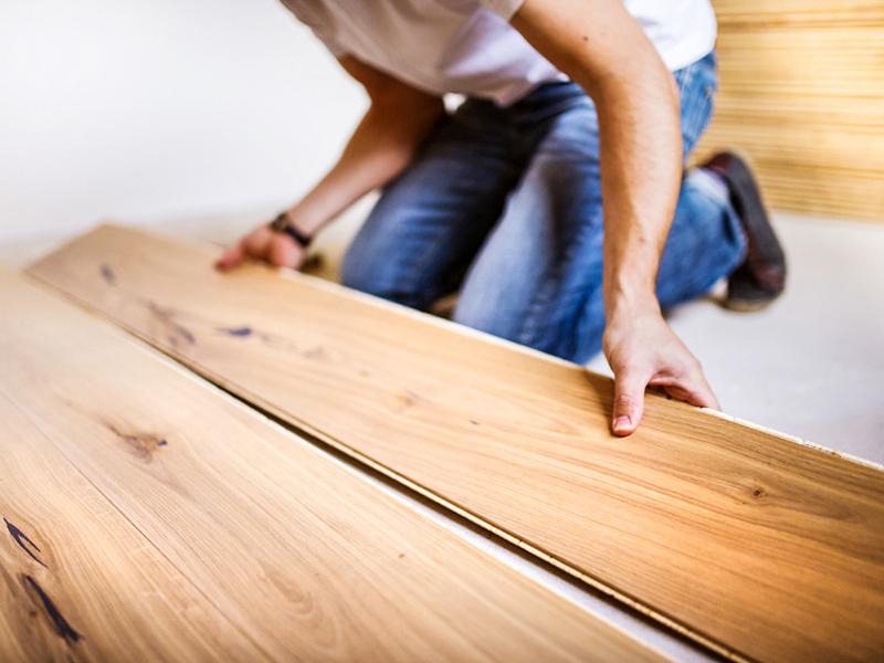renovation der wohnung dann m ssen vermieter zahlen. Black Bedroom Furniture Sets. Home Design Ideas