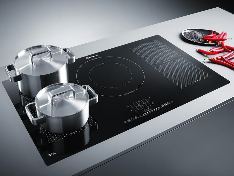 elektroherd oder gasherd die vor und nachteile. Black Bedroom Furniture Sets. Home Design Ideas