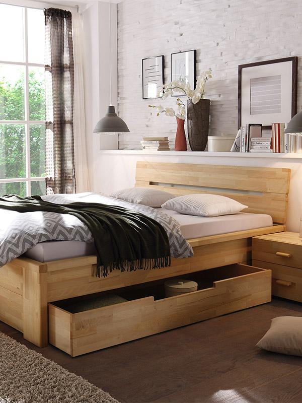 kleine wohnung einrichten so kommt die einzimmerwohnung gro raus. Black Bedroom Furniture Sets. Home Design Ideas