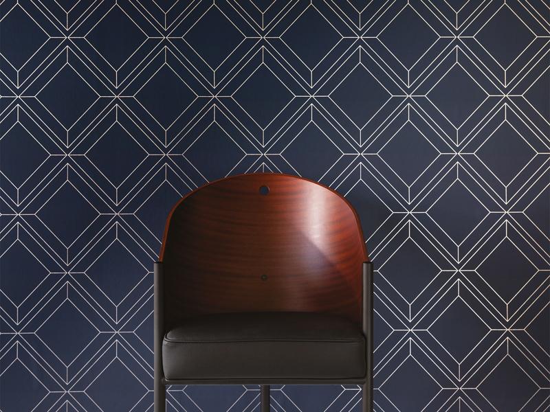 wie tapeziert man simple wie tapeziert man with wie tapeziert man wie tapeziert man with wie. Black Bedroom Furniture Sets. Home Design Ideas