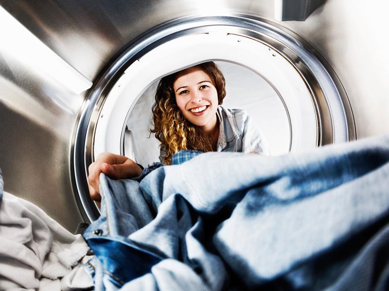 Wäschetrockner: das perfekte gerät für jeden haushalt