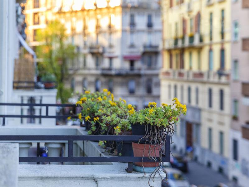 im freien alles rund um balkon terrasse und garten. Black Bedroom Furniture Sets. Home Design Ideas