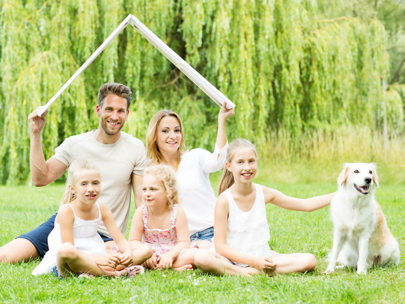wohnraumf rderungsgesetz f r einkommensschwache familien. Black Bedroom Furniture Sets. Home Design Ideas
