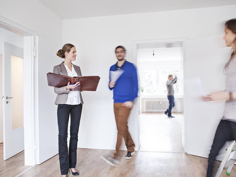 bestellerprinzip was makler mieter und vermieter wissen sollten. Black Bedroom Furniture Sets. Home Design Ideas