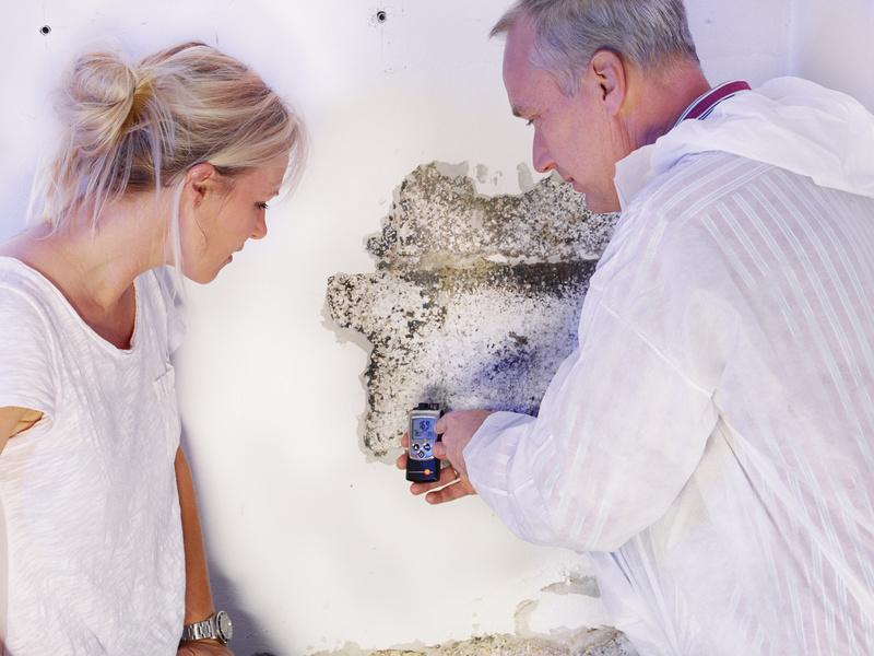 mietminderung weniger miete wegen dreck gestank und l rm. Black Bedroom Furniture Sets. Home Design Ideas
