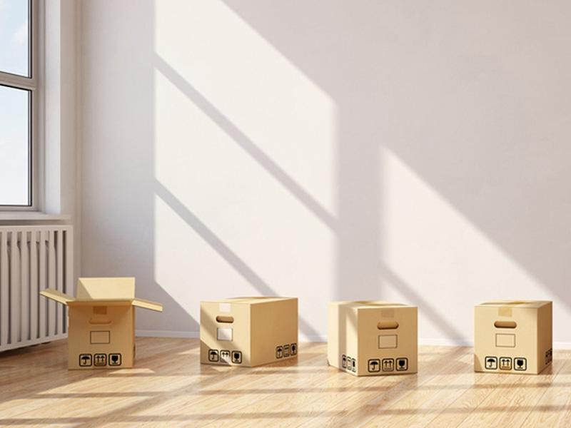 mieter und ihre mythen 5 h ufige irrt mer rund um den auszug. Black Bedroom Furniture Sets. Home Design Ideas