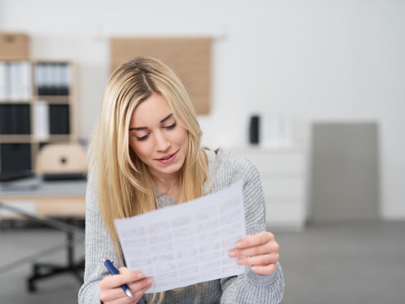 mietvertrag pr fen sieben tipps worauf mieter achten sollten. Black Bedroom Furniture Sets. Home Design Ideas