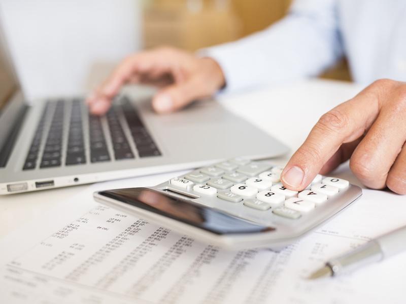 Nebenkosten Betriebskosten Infos über Die Zweite Miete