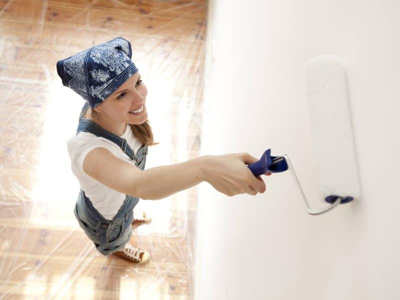 wohnung renovieren wann ein mieter seine wohnung renovieren muss. Black Bedroom Furniture Sets. Home Design Ideas