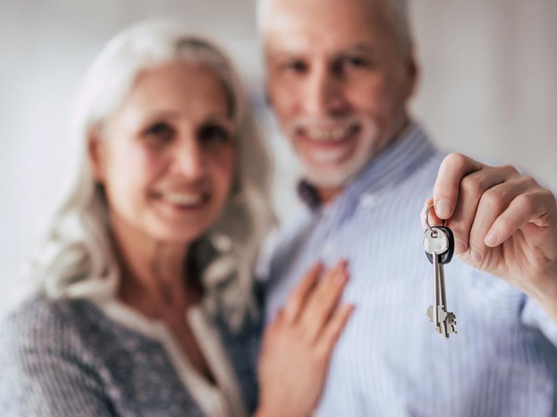 erbvertrag und erbschaftssteuer so regeln immobilienbesitzer ihren nachlass. Black Bedroom Furniture Sets. Home Design Ideas