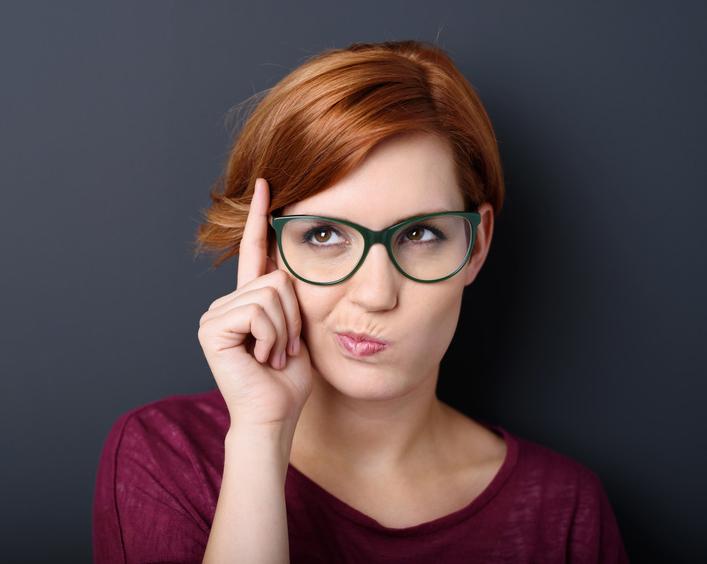 Widerrufsrecht Fünf Fakten Die Immobilienkäufer Kennen Sollten