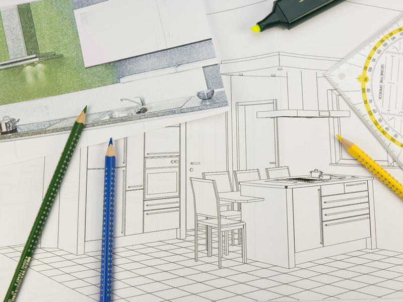 umzug raumplanung mit m belstellplan. Black Bedroom Furniture Sets. Home Design Ideas