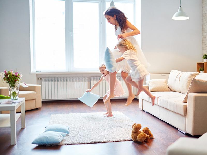 nachmieter suchen so kommen sie schneller aus dem mietvertrag. Black Bedroom Furniture Sets. Home Design Ideas