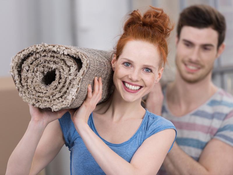 umzug umzugsservice stressfrei umziehen mit immowelt. Black Bedroom Furniture Sets. Home Design Ideas